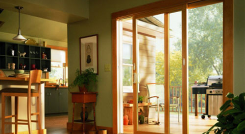 Andersen Windows and Doors, Window Installation, Replacement, Replace Windows