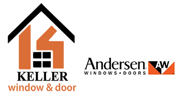 keller window door anderson header 4 - Patio Doors