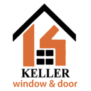 ms icon 310x310 - Choose Keller Window & Door For Your Andersen Windows