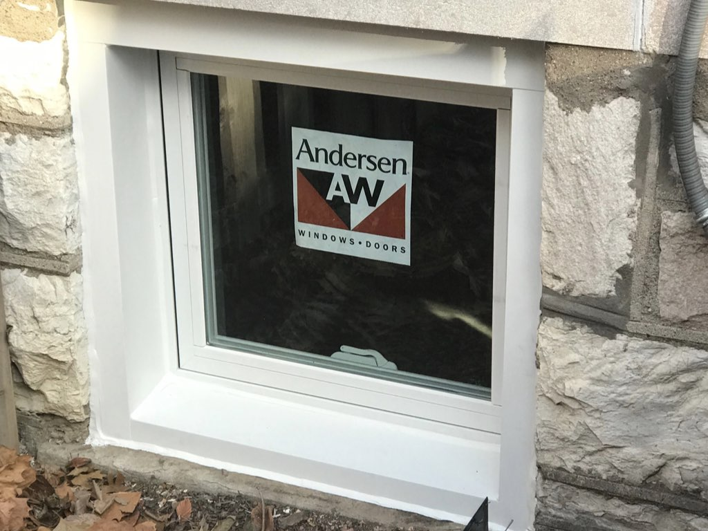 replacement windows doors.005 - St. Louis Window and Door Company | Replacement Window and Doors by Anderson