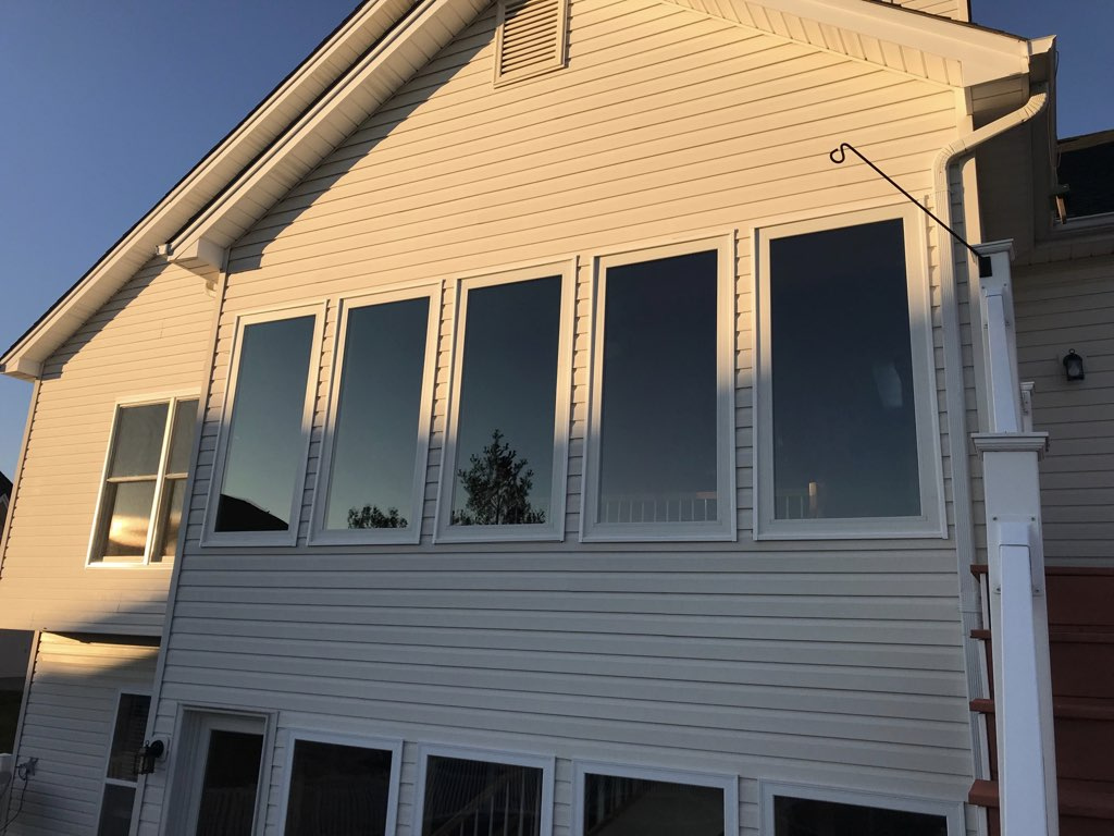 replacement windows doors.007 - St. Louis Window and Door Company | Replacement Window and Doors by Anderson