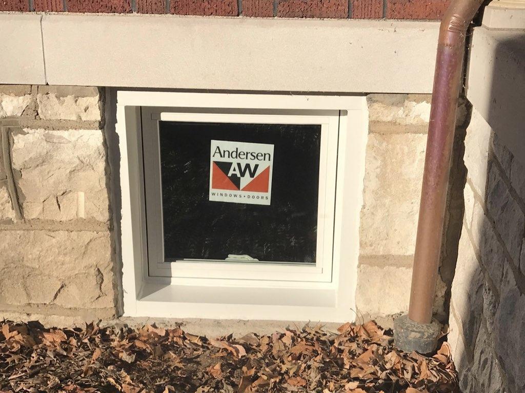 replacement windows doors.008 - St. Louis Window and Door Company | Replacement Window and Doors by Anderson