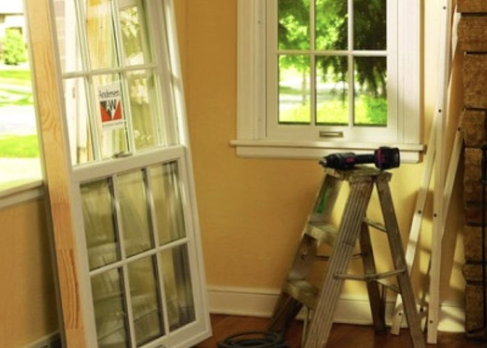 keller window door replacement.001 - St. Louis Window and Door Company | Replacement Window and Doors by Anderson