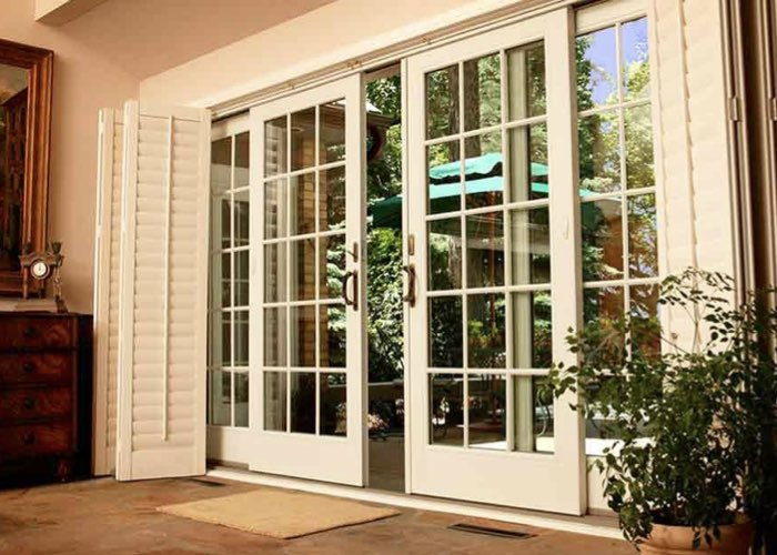 keller window door replacement.002 - St. Louis Window and Door Company | Replacement Window and Doors by Anderson