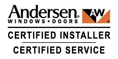 keller cerified andersen.001 - St. Louis Window and Door Company | Replacement Window and Doors by Anderson