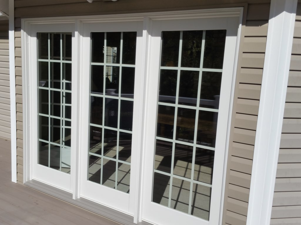 windor installation.001 - St. Louis Window and Door Company | Replacement Window and Doors by Anderson